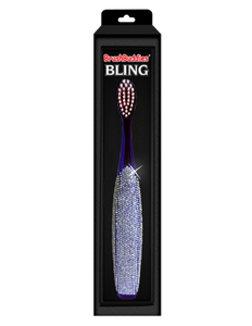 Brush Buddies Bling Toothbrush