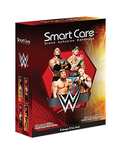 Load image into Gallery viewer, Smart Care WWE Bandages (20 Count)
