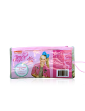 Load image into Gallery viewer, Brush Buddies JoJo Siwa Eco Travel Kit