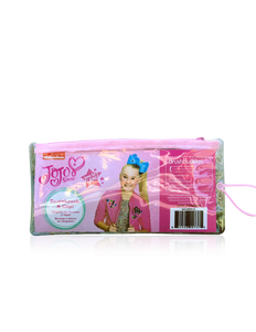 Brush Buddies JoJo Siwa Eco Travel Kit