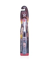 Load image into Gallery viewer, Brush Buddies WWE Randy Orton Toothbrush