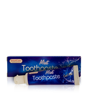 Load image into Gallery viewer, Smart Care Mint Travel Toothpaste