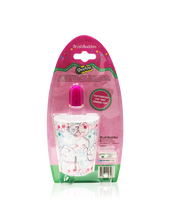 Load image into Gallery viewer, Brush Buddies Shopkins Toothbrush Gift Set