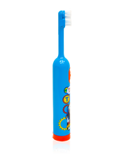 Load image into Gallery viewer, Brush Buddies Thomas & Friends Kids Electric Toothbrush