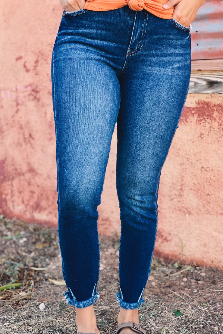 KanCan - Casual Friday Jeans