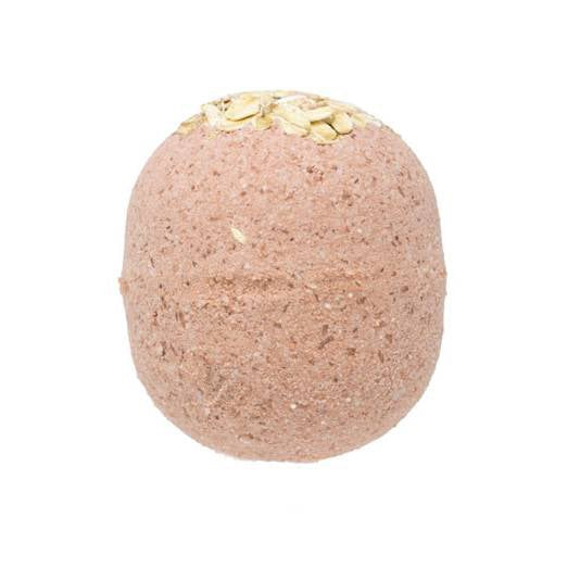 UR Bath & Body-UR Naked Bath Bomb