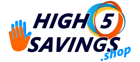 High5Savings.shop