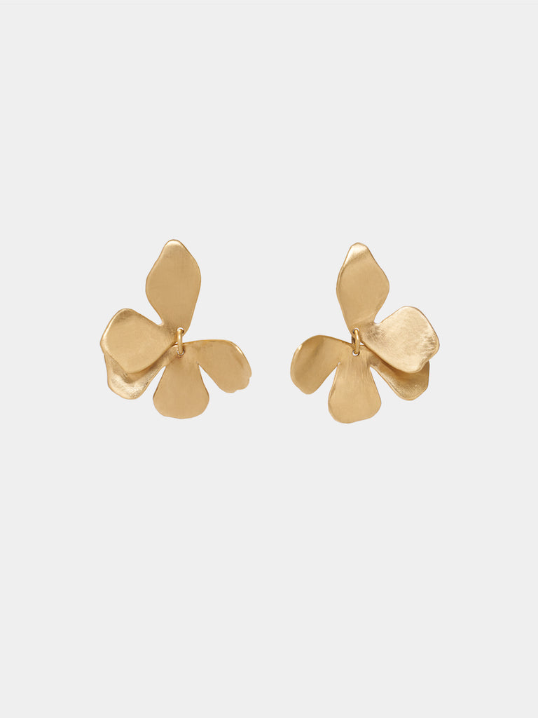 Lumière Earrings
