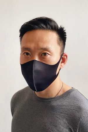Face Mask (4 Pack)