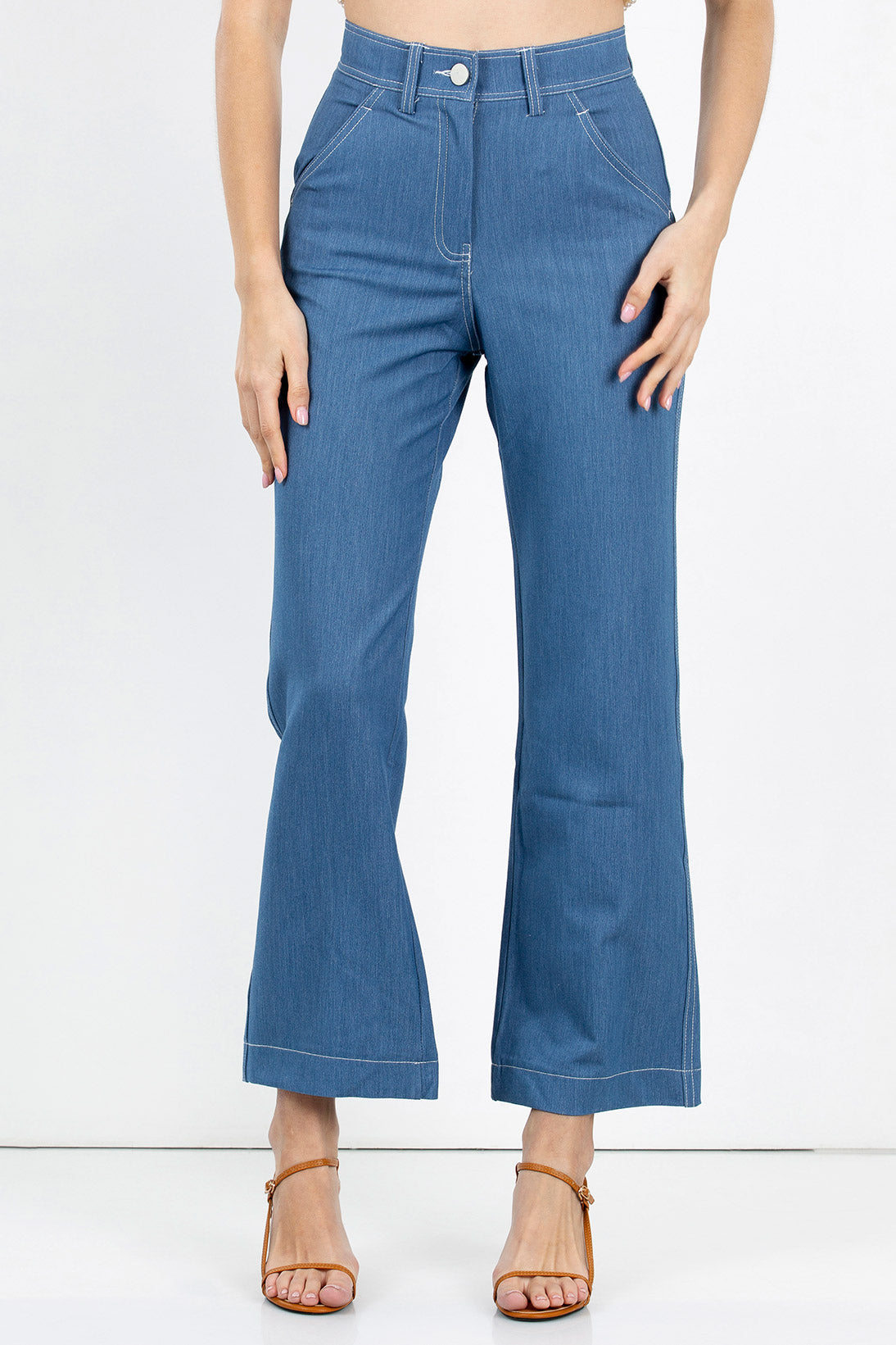 Kelso Jeans