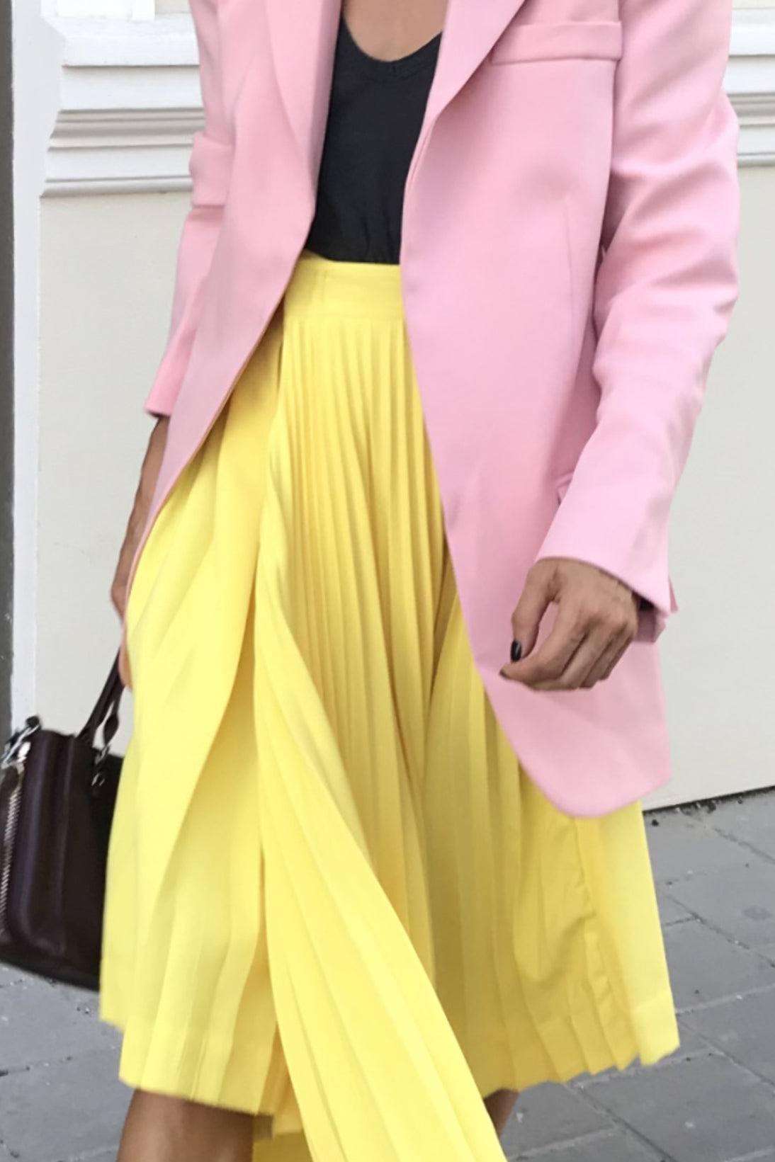 Sorbet Dreams Skirt