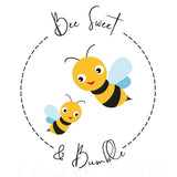 Bee Sweet & Bumble
