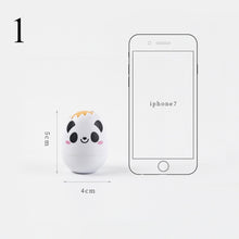 Load image into Gallery viewer, Cute Cartoon Milk Style Correction Tape For Kids Gift School Supplies Materials Korean Stationery Novelty Wholesale Item