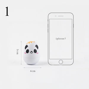 Cute Cartoon Milk Style Correction Tape For Kids Gift School Supplies Materials Korean Stationery Novelty Wholesale Item