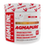 VMI Agmapure (60 Servings)