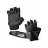 Schiek Lifting Gloves Platinum Series