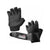 Schiek Lifting Gloves Platinum Series Model 540