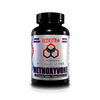 Methoxyvone