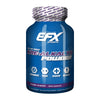 All American EFX Kre-Alkalyn EFX Powder