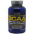 MHP BCAA 3300 (120 Tablets)