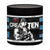5% Nutrition Crea-Ten (30 Servings)