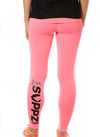 Her Suppz Neon Tights