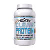 Finaflex Clear Protein Bottle