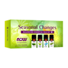 Seasonal Changes Oil Kit