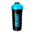 Beast Shaker Cup