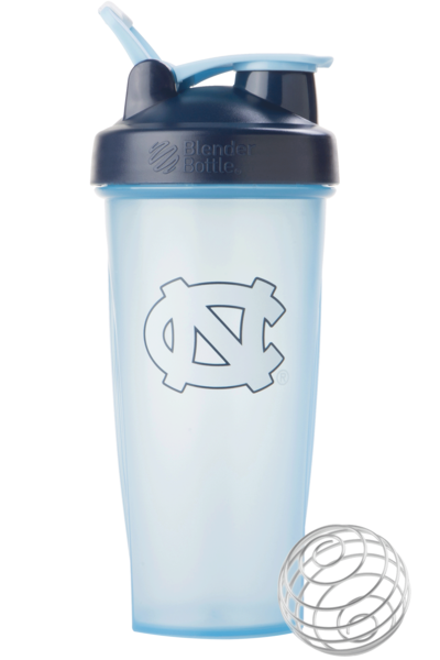 Blender Bottle Collegiate Shakers