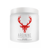 Bucked Up Arginine 60 Servings Unflavored