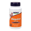 NOW Ubiquinol (100mg)