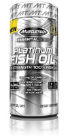 fish oil 4x 60caps muscltech essential platinum