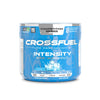 CrossFuel Intensity 30Servings