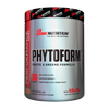 Buy Prime Nutrition Phytoform Watermelon