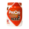 Precre Bottle Muscle Elements