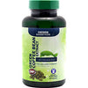 Betancourt Essentials Green Coffee Bean Extract (90 Caps)