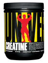Creatine Powder 300g Universal Nutrition