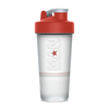 MAN Sports Shaker Cup