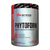 Prime Nutrition Phytoform (30 Servings)