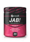 JAB! by GT Nutrition