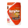 Amino Flow Bottle Muscle Elements