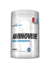 Divided Labs Aminovide (30 Servings)