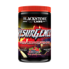 Blackstone Labs Resurgence 30Servings