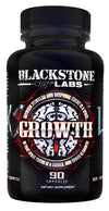 Blackstone Labs Growth (90 Caps)