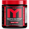 MTS Nutrition Machine Greens Multi