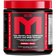 MTS Nutrition Machine Greens + Multi (30 Servings)