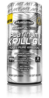essential-platinum-krill-oil-100-caps-muscletech