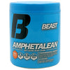 NEW Beast Amphetalean Powder