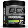 Cellucor B-BCAA